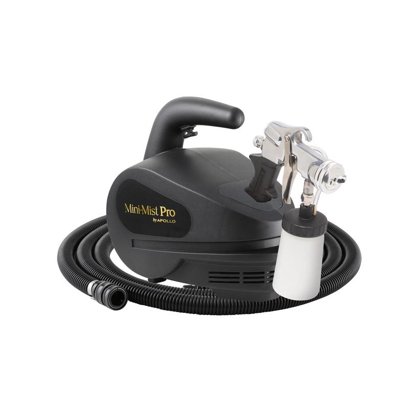 Mini-Mist Pro T5020